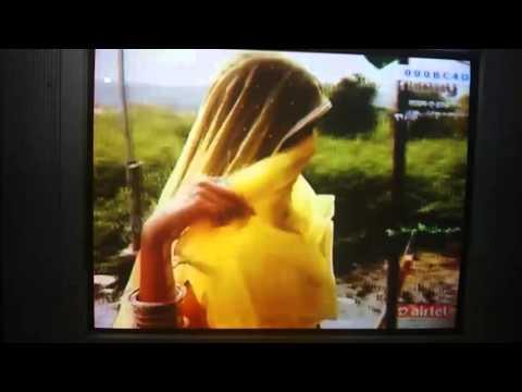 Aaliya's first glimpse #salam-e-ishq