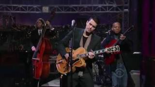 Play Glad To Be Unhappy (Live, Feat. John Mayer)
