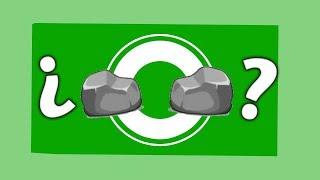 Que Le Dice Una Piedra A Otra Piedra Meme Youtube