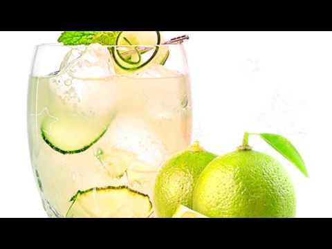 ЛАЙМ - ПОЛЬЗА И ВРЕД | лайм фрукт польза, сушеный лайм польза, лайм и его польза