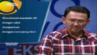 Video Mata Najwa Eksklusif: Babak Final Pilkada Jakarta (7) download MP3, 3GP, MP4, WEBM, AVI, FLV November 2017