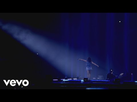 Iran Castillo - Yo por Él (En Vivo - 90's Pop Tour, Vol. 2)