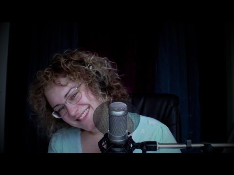 Daley (Ft. Marsha Ambrosius) - Alone Together/Covered by Heidi Jutras