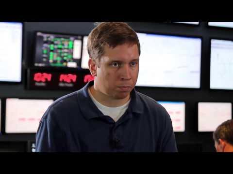 Meet Steve Coast, Head of OSM at Telenav and Founder of OSM