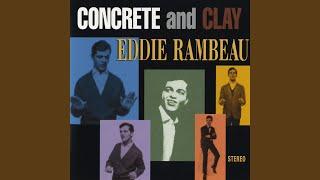 Concrete & Clay