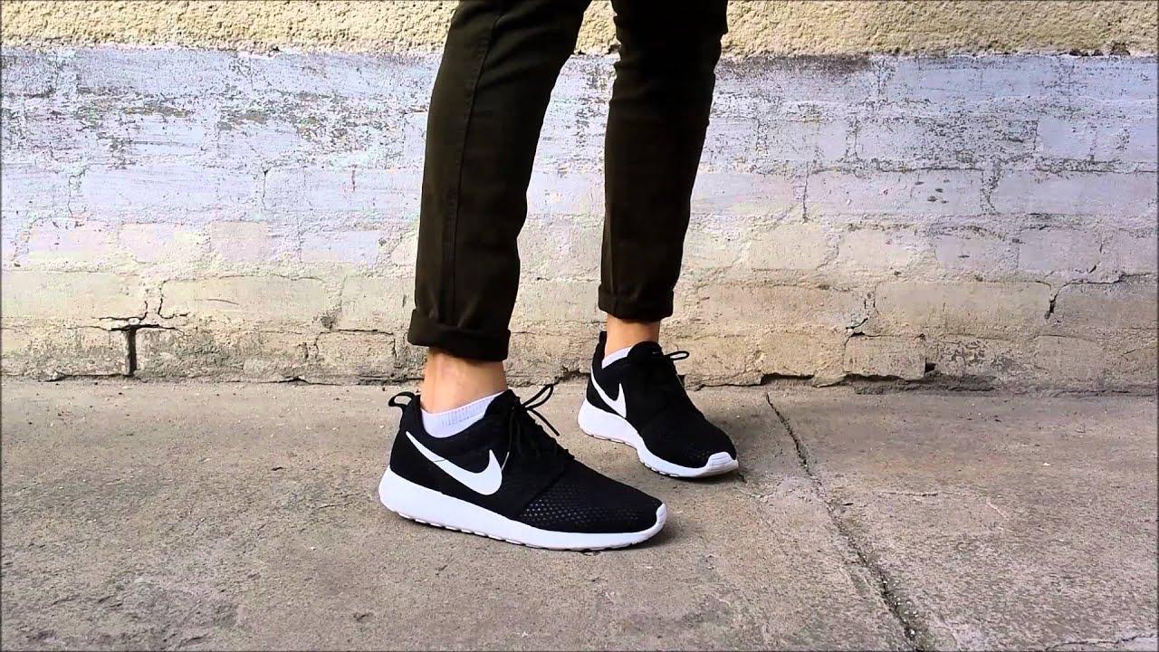 buy online 0b767 17249 Nike Roshe One BR