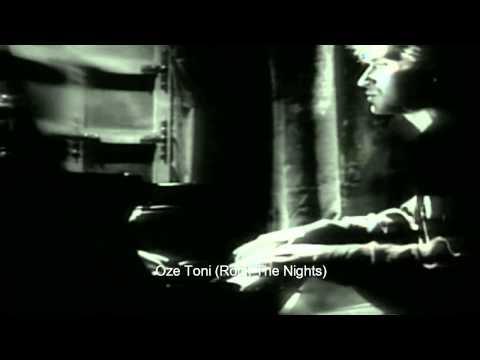 Richard Marx - Chains Around My Heart (1992, US # 44, UK # 29) (Enhanced)