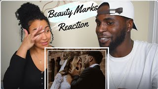 Ciara - Beauty Marks (Official Video)- *REACTION *: Couple's True Meaning Behind Song & Video!!
