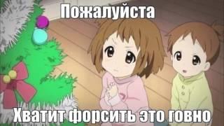 Подборка приколов Цыган  опа ай дыр дыр дири найн