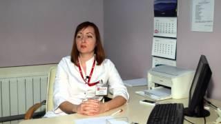 Геморрой и другие заболевания прямой кишки.