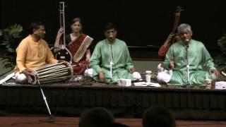 Gundecha Brothers, Kabir bhajan