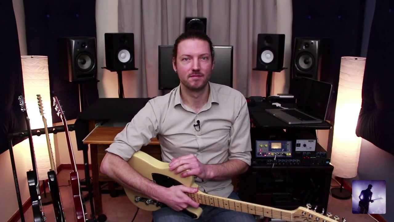 why do i keep breaking guitar strings youtube. Black Bedroom Furniture Sets. Home Design Ideas