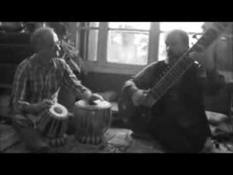 Raga Shudh Basant by Michel Guay & John Boswell