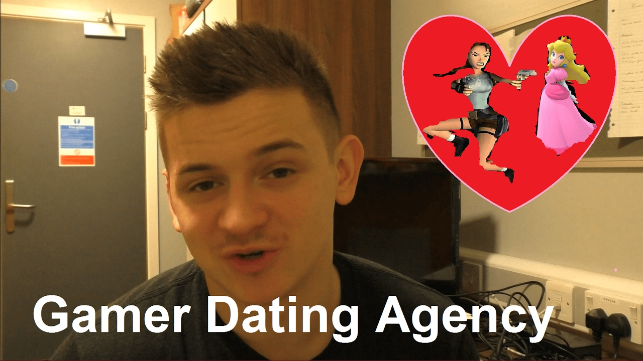 East yorkshire dating agency
