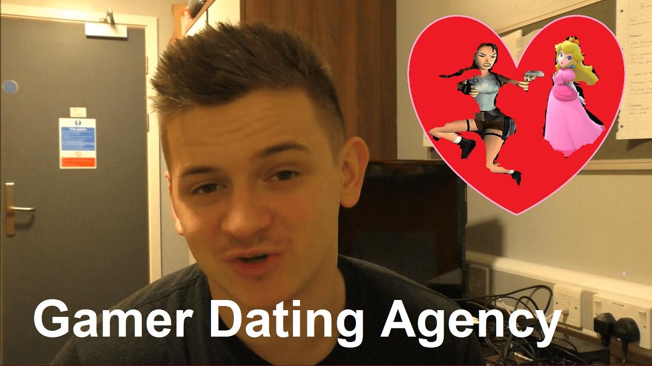 Free dating affiliate websites