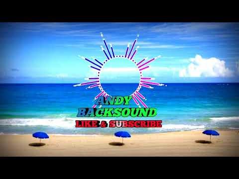 backsound-menyenangkan-(no-copyright-)