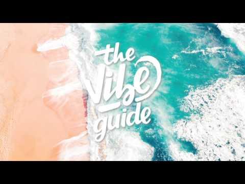 Clean Bandit ft Zara Larsson  Symphony Coldabank Remix