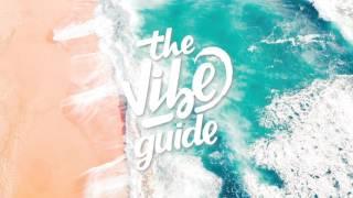 Download Lagu Clean Bandit ft. Zara Larsson - Symphony (Coldabank Remix) Mp3