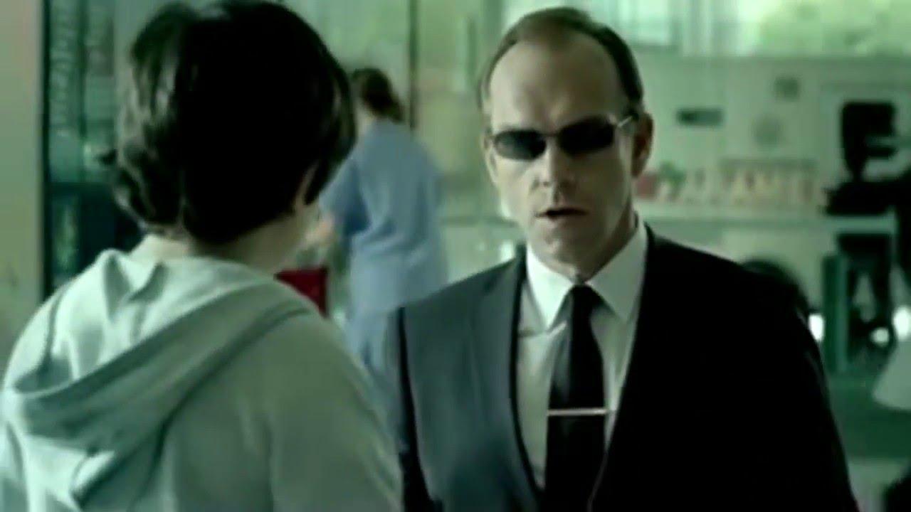 Matrix 4: Reborn (2017) | Movie Blog Magazine