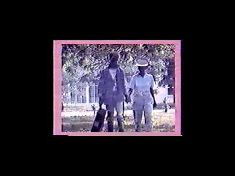 Burundi : Baby John - Mbwira