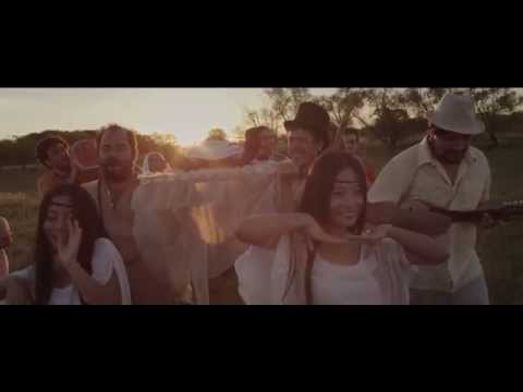 PALOMA DEL CERRO - Gozar Hasta Que Me Ausente (VIDEO OFICIAL)
