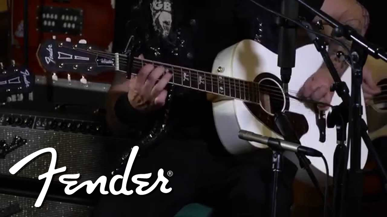 Tim armstrong performs quot black lung quot youtube