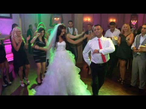 Bride Toronto Russian In 99