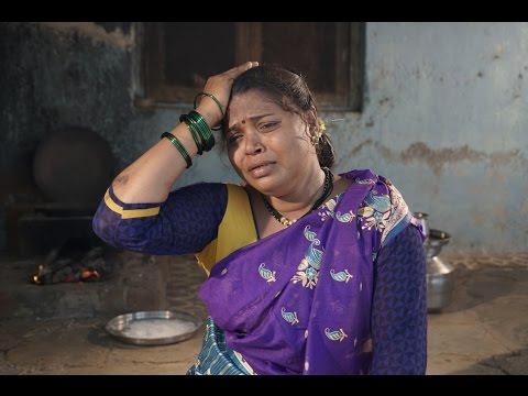Notice, Short film, By Ghansoli Prakalpgrast
