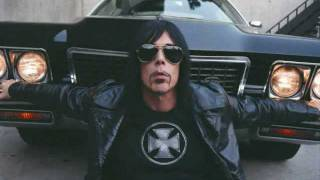 God Says No - Monster Magnet