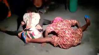 AFRICAN DANCE  TRADITIONAL DANCE FROM TANZANIAN