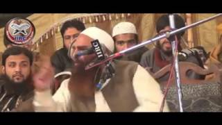 Islamic Terrorist says he will hang President Obama