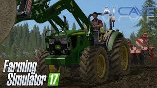 """[""""Farming Simulator 17 Mods"""", """"mods"""", """"simulator"""", """"simulator games"""", """"simulator 2017"""", """"farming"""", """"farming simulator"""", """"farming simulator 17"""", """"farming simulator 2017"""", """"farming simulator mods"""", """"farming simulator mods 2017"""", """"farm sim"""", """"fs17"""", """"fs"""", """"m"""