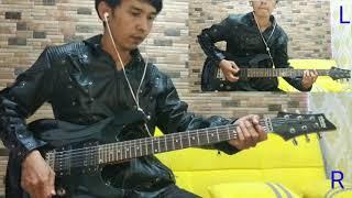 Download Five Minutes - Sumpah Mati (Guitar Cover)