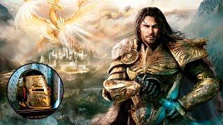 обзор Героев 7 Might & Magic Heroes VII