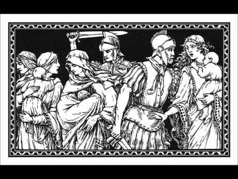 Giaches de Wert:  Vox in Rama (Currende/Erik van Nevel)