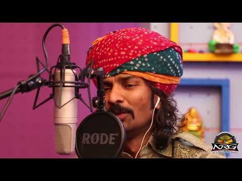 Jad Dekhu Banna Ri Lal Pili Ankhiya | Singer Iqbal Rajasthani \ Super Hit Rajasthani Fok Song
