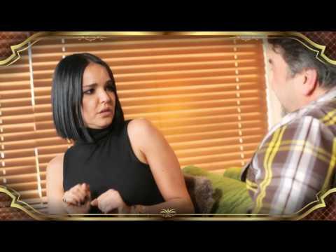 Beyaz Show - Beyaz'dan Bengü'ye Evlenme Teklifi (15.04.2016)