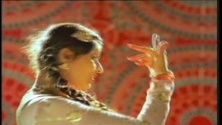 Naan Sirithal Deepavali Song HD