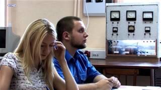 Факультет АМиУ - Автоматизация, мехатроника и управление ДГТУ