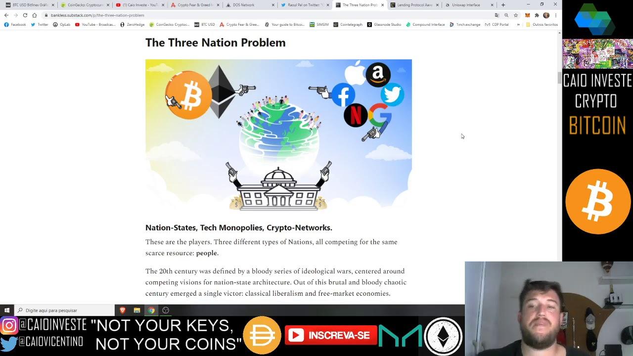 como funciona a confiança do investimento em bitcoin resenha de top option plataforma de opções binárias