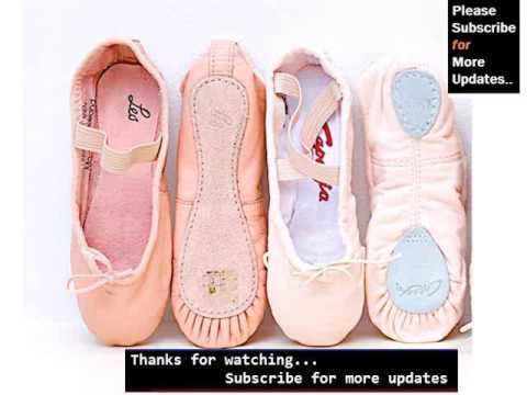 Ballet Kids Shoes Pics Of Footwear Supports Romance