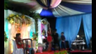 My wedding at siwatu wonotunggal