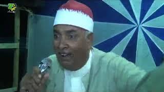 الشيخ حمدى راضى 2   1of7