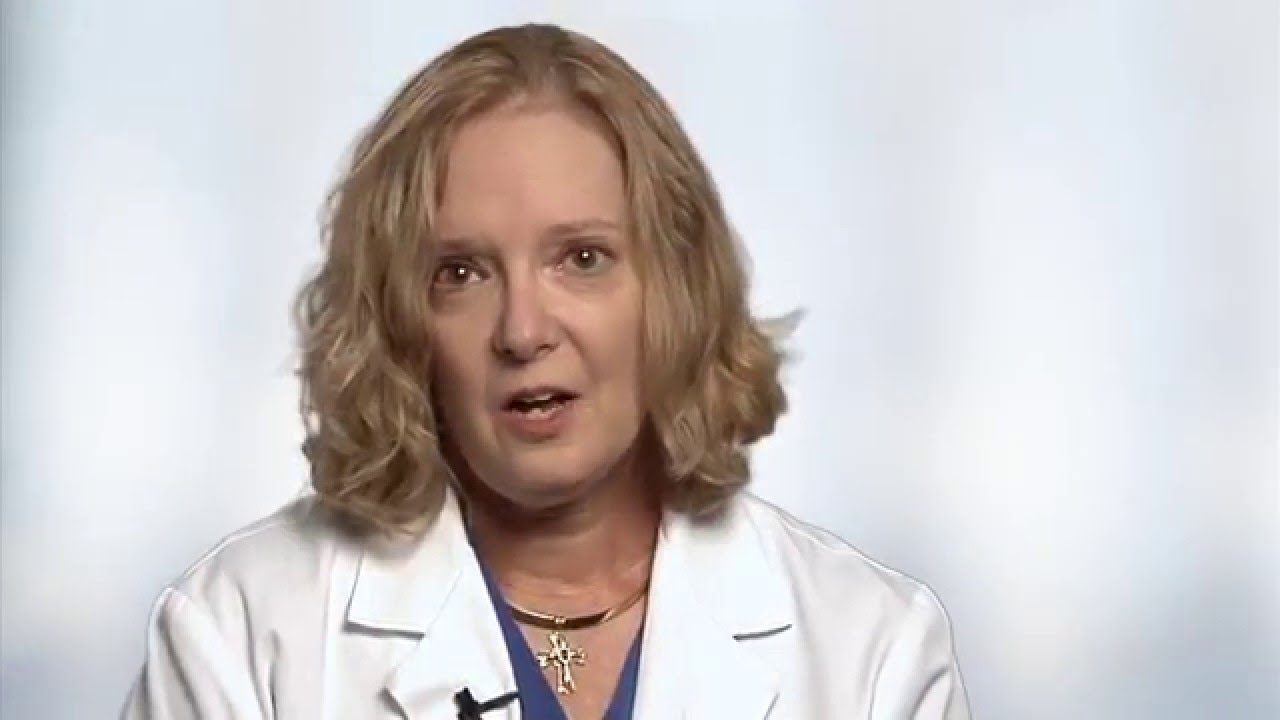 Angela S Martin MD - Find a Doctor | Memorial Hospital