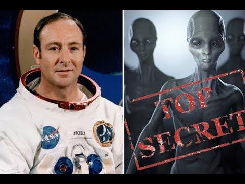 WikiLeaks: ŠOKANTNI dokumenti možda otkrivaju pravu istinu o vanzemaljcima?!!