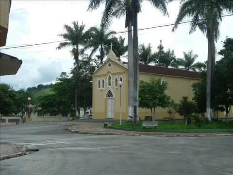 Santana do Jacaré Minas Gerais fonte: i.ytimg.com