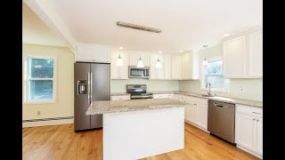 151 Federal Furnace Rd, Plymouth, MA 02360