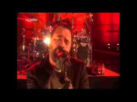 ALPHAVILLE big in japan live 2011