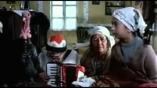 Dom za vesanje (1988)