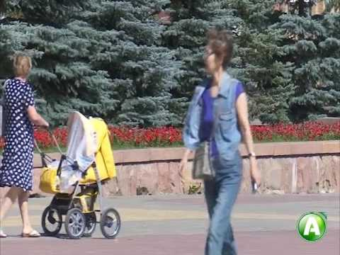 В МВД Казахстана предлагают отменить справку о судимости при трудоустройстве